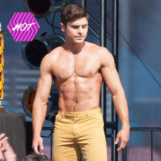 zac efron and venessa fuck fakes