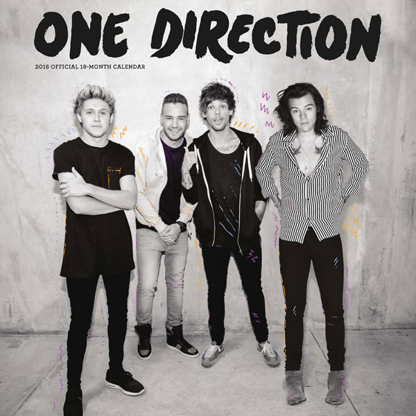 who are the one direction guys dating 2016 The one direction feels are definitely not over 30 september 2016 at 5:40 pm tweet one direction guys congratulate niall horan on.