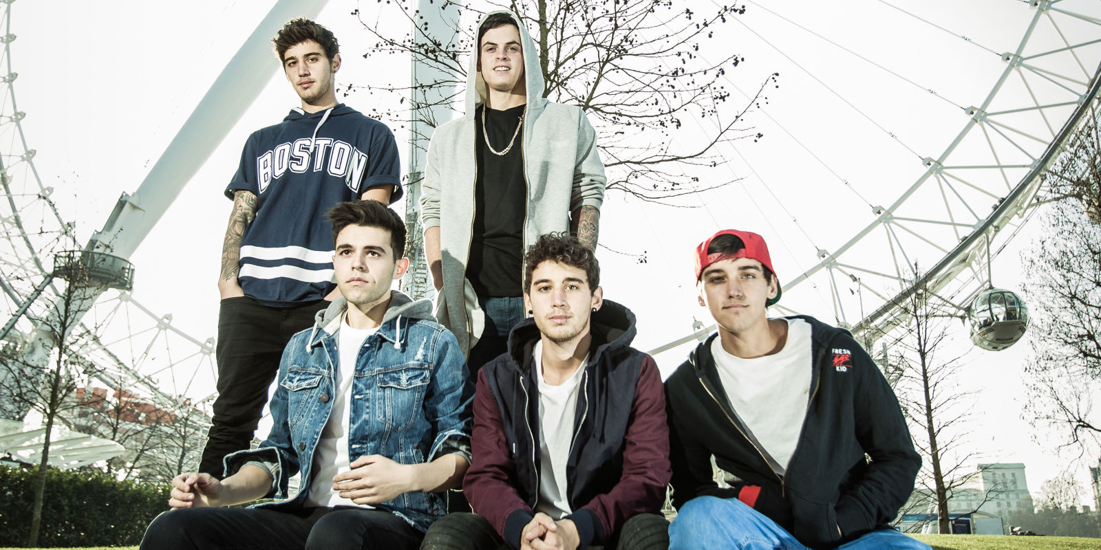 Watch Action Streaming Movies: Janoskians: Untold and Untrue ...