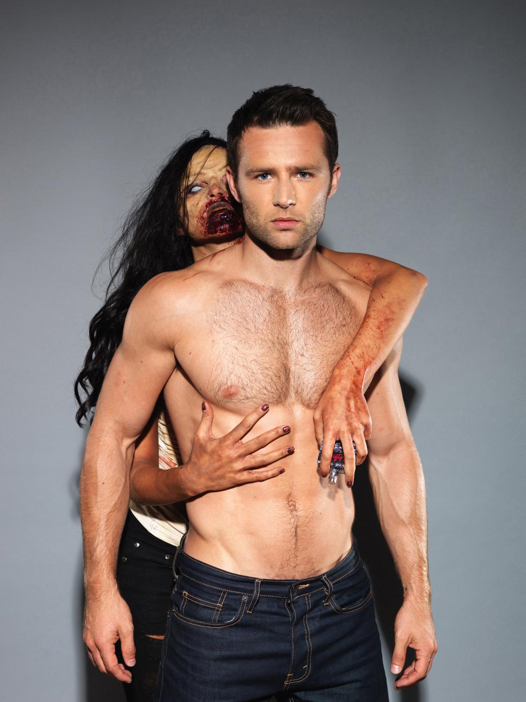 Celebrity sex mpg