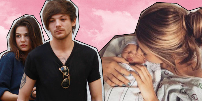 Danielle Campbell on Freddie: 'I think Louis Tomlinson and Briana Jungwirth have done a great job'