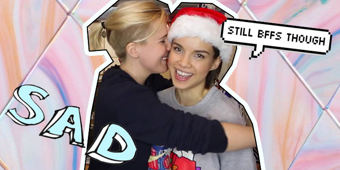 ingrid nilsen and hannah hart relationship quotes