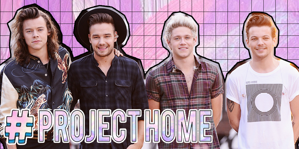 Yapi Kredi Bank Contact Center One Direction Project ...