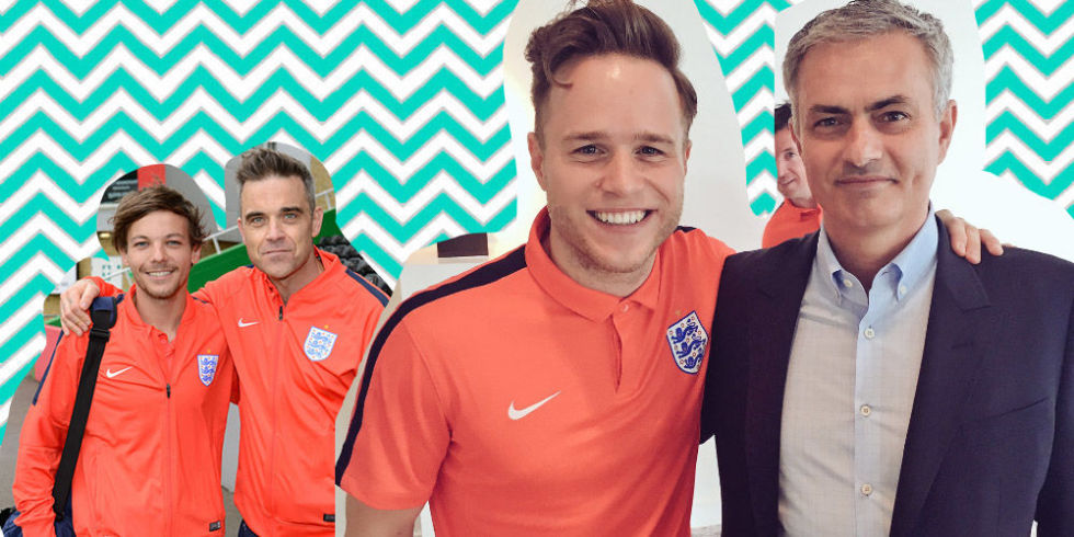 ¿Cuánto mide Olly Murs? - Real height Landscape-1465135337-socceraid